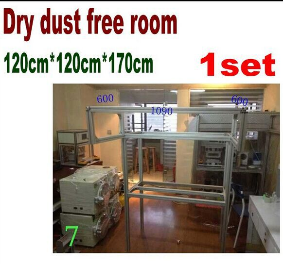 Marvelous Dust Free Room Design Images