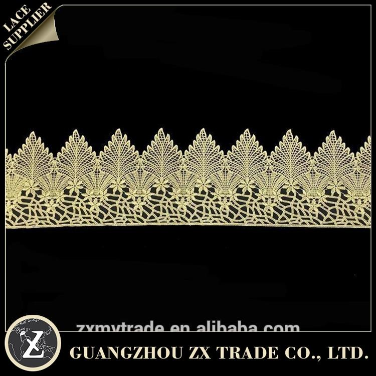 Top quality african print lace fabric, africa/french lace material, embroidery net lace for party