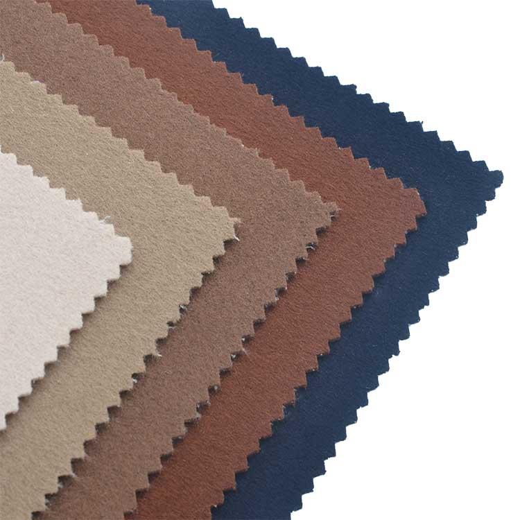 low priced 1e2cd 91a91 Scegliere Produttore alta qualità Tessuto Cashmere Prezzo e ...