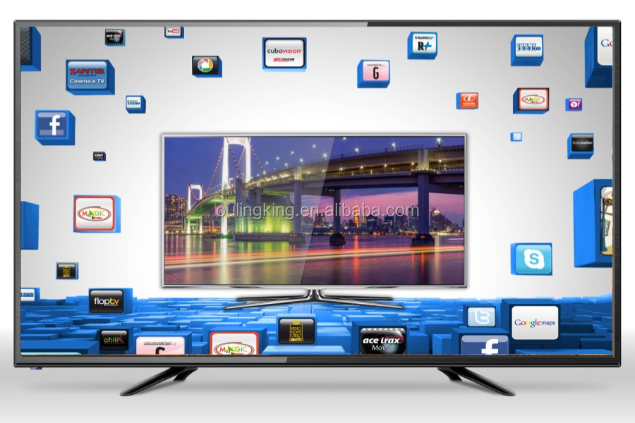 tv 70 inch. manufacturer cheapest price big size led tv 70 80 inch