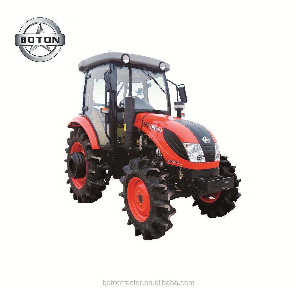 Ausmalbilder Traktor Mit Sämaschine : Finden Sie Hohe Qualit T 60hp 4wd Landwirtschaftlicher Traktor Mit
