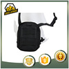 Wholesale vest attachment pouch, waterproof army military first aid kit pouch, assault leg drop bag
