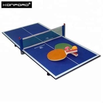 Table De Ping Pong Interieure Exterieure Pas Cher Buy Table De