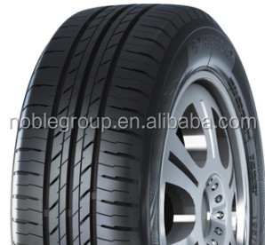 car tyre 165/70R13 175/70R13 wanted dealers and distributors	waystone tire