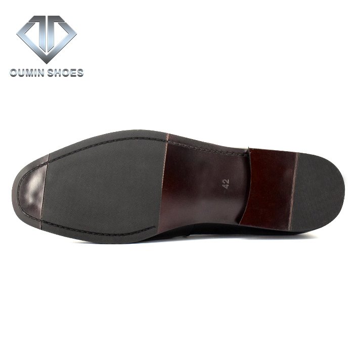 tassels dress popular daily black with design shoes men men China manufacture loafers in gWq4z4