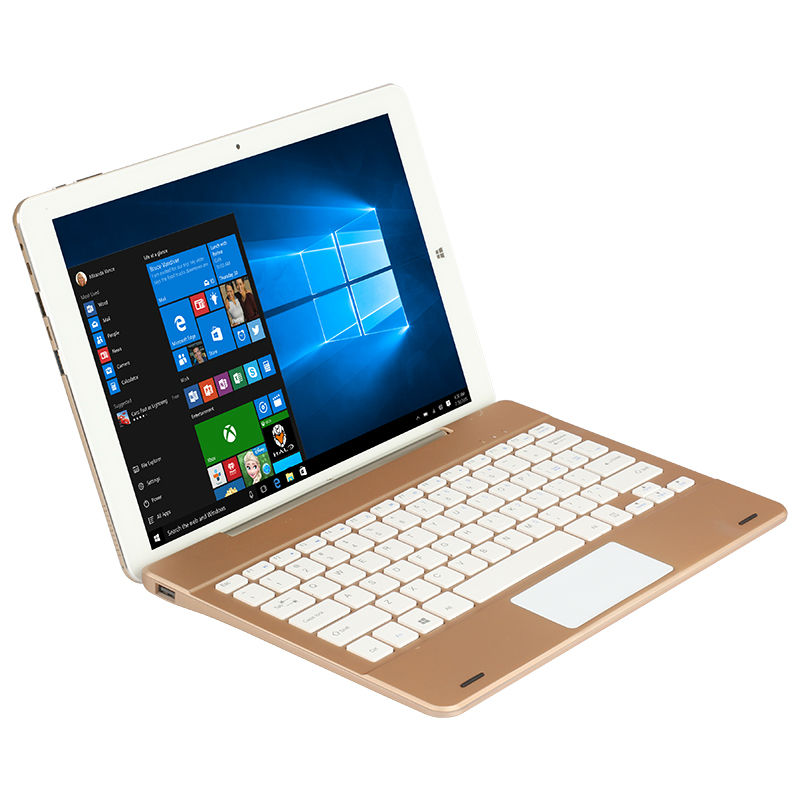 Intel atom mini pc12inch win10 Tablet Chuwi HI12 dual OS <strong>Buy</strong> cheap laptops in china
