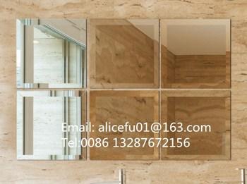Mirror Tiles 12x12 Beveled Edge.Wholesale Bathroom Wall Decorative Usage Adhesive Beveled Edge Mirror Tiles 12x12 Buy Beveled Edge Mirror Tiles Adhesive Mirror Tiles Decorative