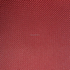 400D Teflon Finished Oxford Fabric