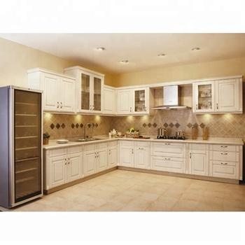 Australia Proyecto Nuevas Ideas Diseño Muebles De Cocina Carpintería - Buy  Cocinas,Cocinas Nuevas Ideas,Nuevos Gabinetes De Cocina Diseño Product on  ...
