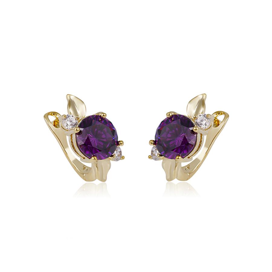 Heart earrings jewelry fashion not free jewelry samples free.