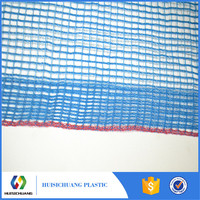 3 years guarantee pieces packing safety net for building protect
