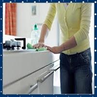 Personalizado logotipo de la marca no abrasivo limpio baño spunlace baño toallitas