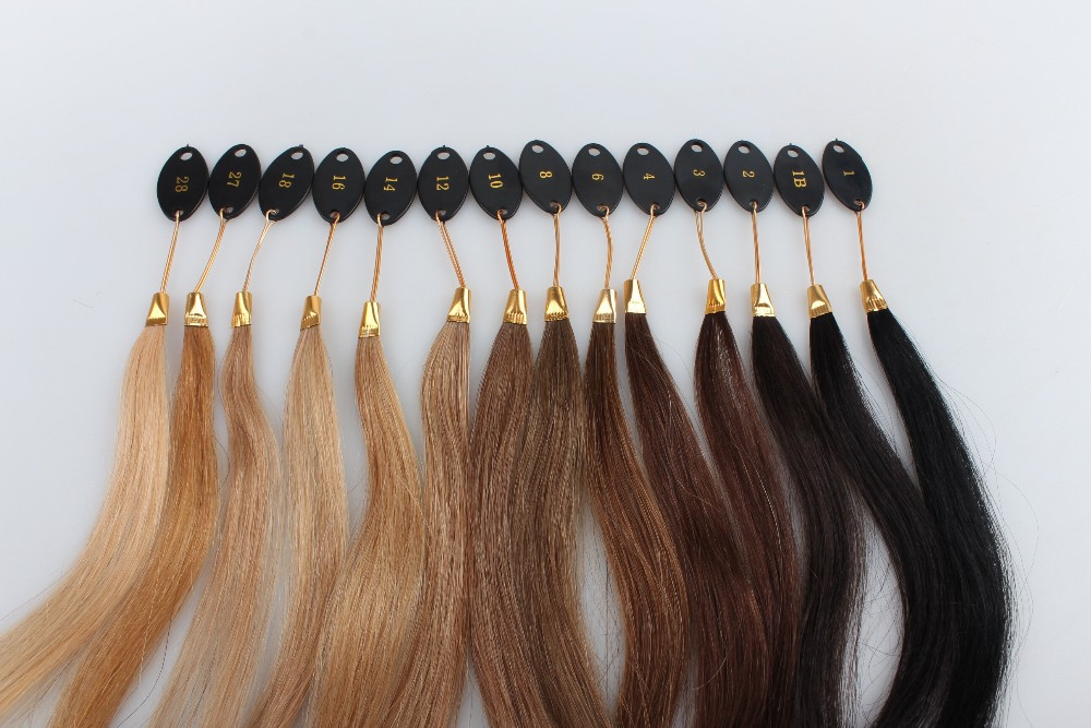 High quality cheap 16 inches straight indian remy hair extensions high quality cheap 16 inches straight indian remy hair extensions mongolian straight hair indian straight hair pmusecretfo Choice Image