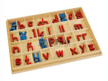 The Montessori Uninterrupted Work Period