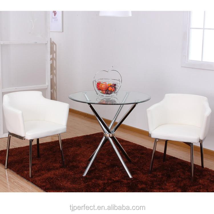 Venta al por mayor mesas comedor abatibles-Compre online los ...