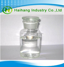 Propylene oxide with high quality manufacturer