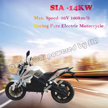 2017 KTM new super power 14kw wheel hub motor 96V 160KPH fast adult electric motorcycle for sale