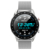2019 nieuwste model ECG Smart horloge L7 nieuwe 4G Android wifi horloge telefoon 4G smart horloge wearable apparaten