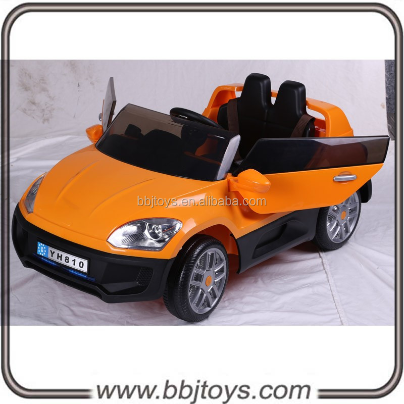 Electric Kids Pedal Car,Baby Electric Pedal Toy Car,Kids Ride On ...