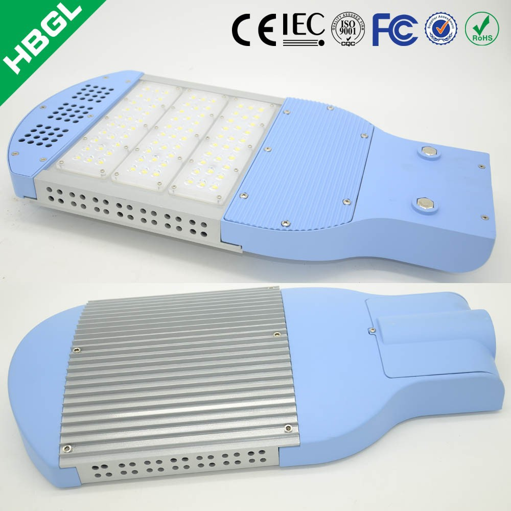 Livarno led night light - Livarno Lux Led Lamp Livarno Lux Led Lamp Suppliers And Manufacturers At Alibaba Com