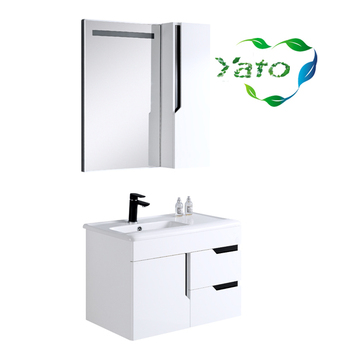 corner bathroom mirror cabinet used bathroom vanity cabinets slim bathroom cabinets yb2099a yato