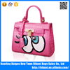 Hot sales Women Lady Handbag Lovely Girl Fashion Designer Lady Handbag