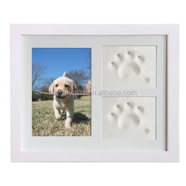 Buy Cheap China personalized pet picture frames Products, Find China ...