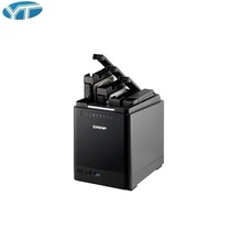 server chassis mini itx atx case for nas storage