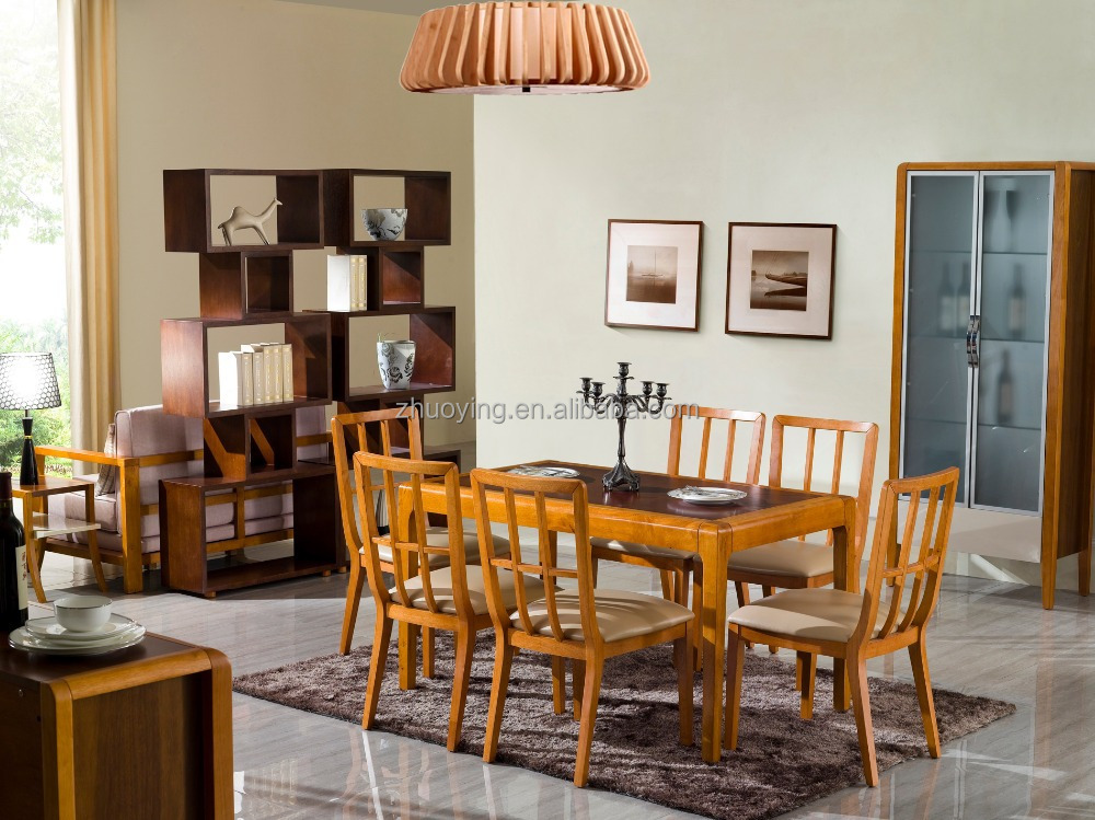 Buy Price List Of Dining Table Set Of Table Dining Price