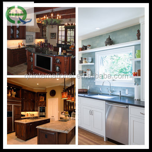 custom kitchen islands from china