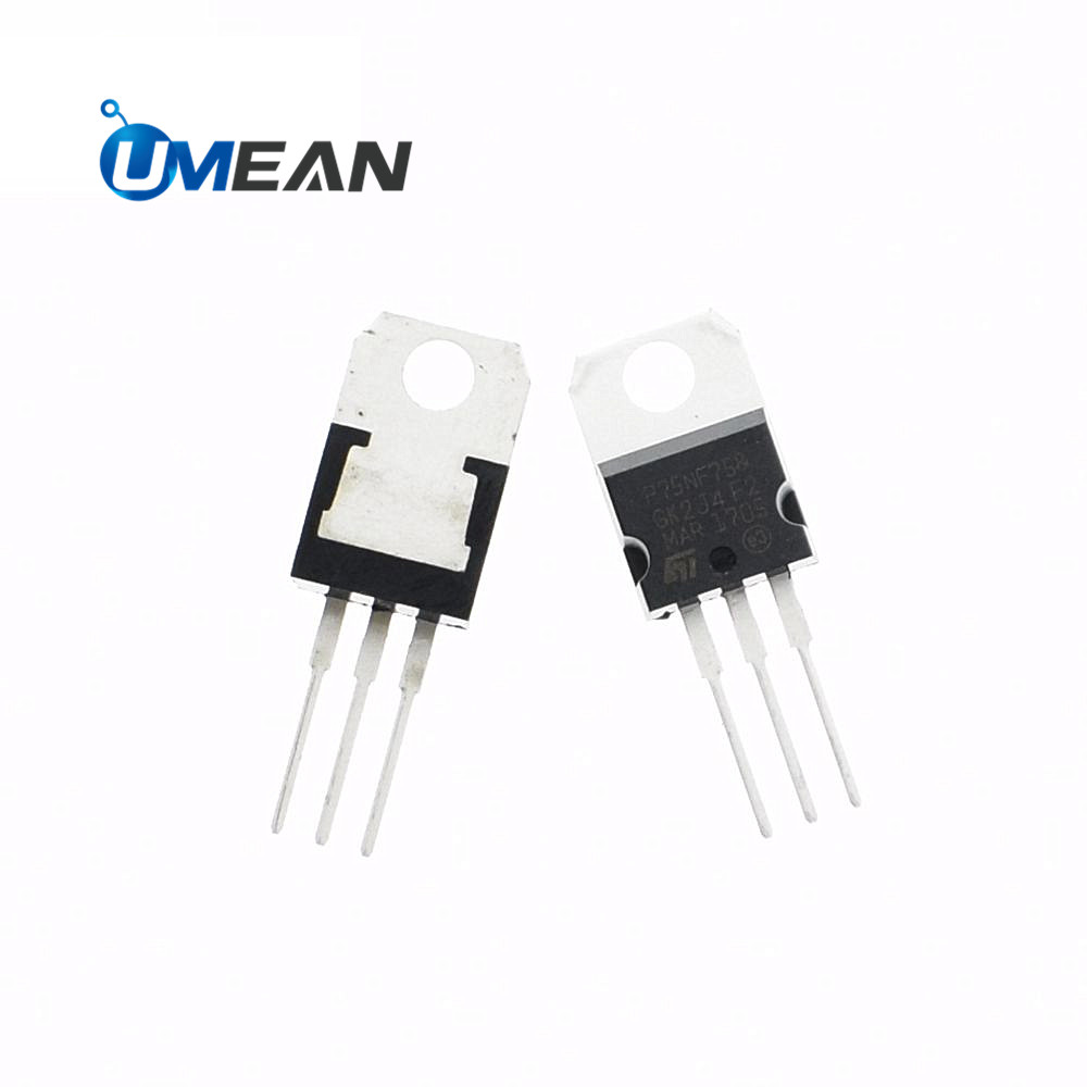 China Transistor For Car Manufacturers And 75w Audio Amplifier Suppliers On