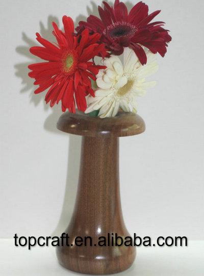 Antique Turned Wood Vases Buy Antique Turned Wood Vasesantique