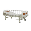 /product-detail/cheap-hospital-bed-electric-hospital-bed-with-side-rails-hospital-furniture-for-wholesale-62198366525.html