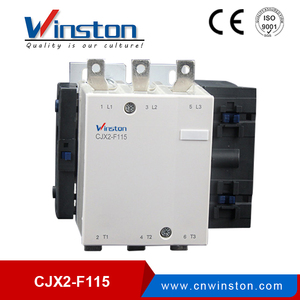 Wenzhou telemecanique wiring diagram contactor