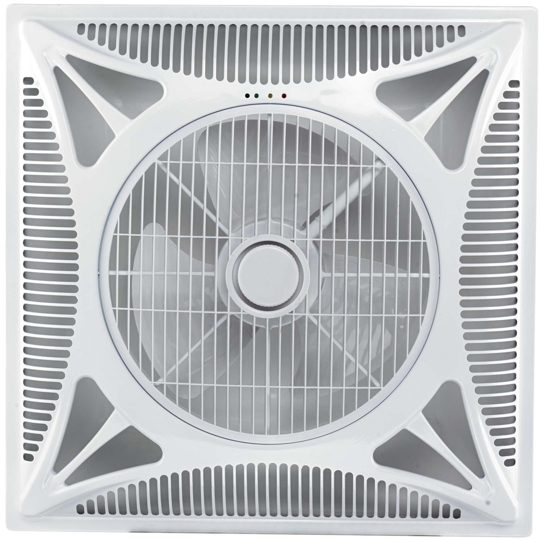 60x60 Shami Kdk 14 Quot Inch False Ceiling Ventilation Fan