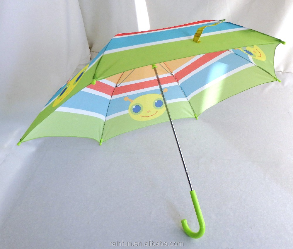 kids cartoon umbrellas kids cartoon umbrellas suppliers and