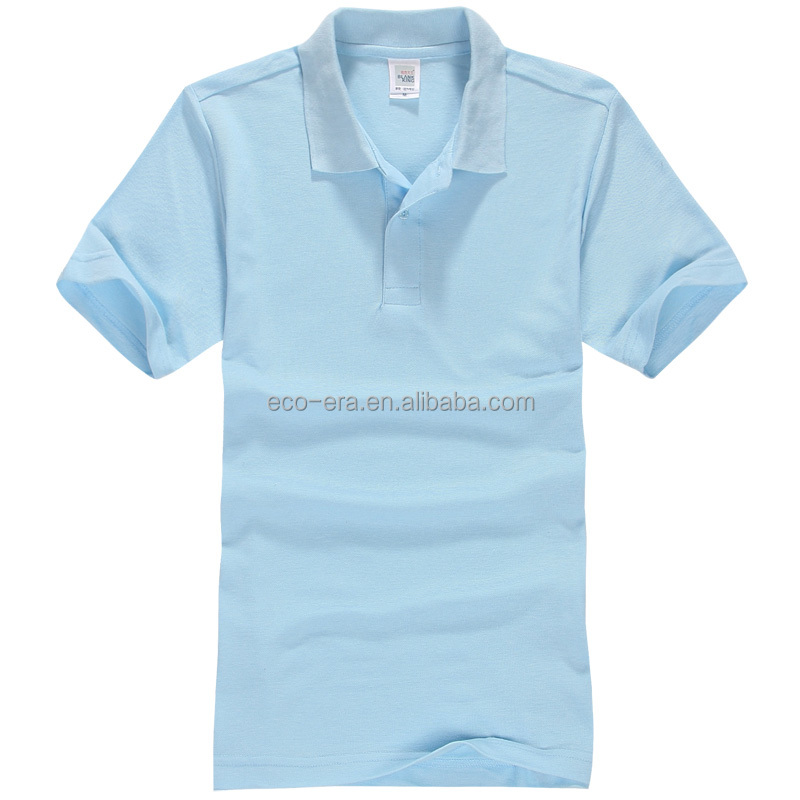 LOW MOQ Bulk Wholesale Clothes Plain Polo Shirts Mens Dress Shirt For Custom Polo Shirt Alibaba Express China Manufacturer