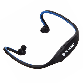 578c28c3bcd best selling S9 made in china bluetooth headset , new popular sport S9 wireless  headphones ,