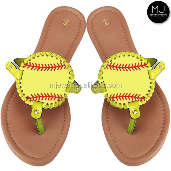 c83ba0b92341e 2017 Factory Wholesale Monogrammed Latest Ladies Sandals Designs - Buy  Latest Ladies Sandals Designs,Latest Ladies Sandals Designs,Latest Ladies  ...