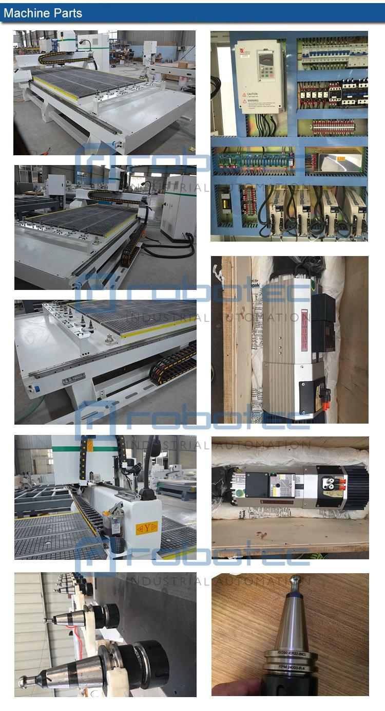 HTB1VYeWOFXXXXcxXFXXq6xXFXXXX - Small Business 1325 2030 CNC Machine With Weihong and Servo Motor Woodworking CNC Router Machine For Aluminum With Tool Changer
