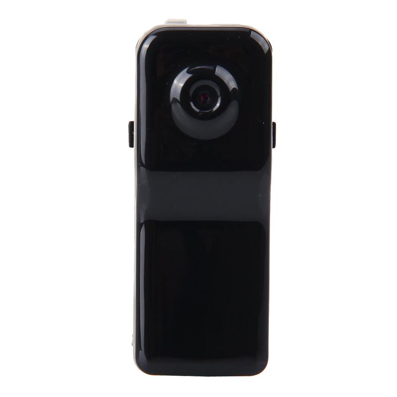 Мини-камера спорта мини-dv DVR спорт камера для велосипеда / мотоцикл аудио записи 720 P HD DVR мини-dvr камера мини-dv