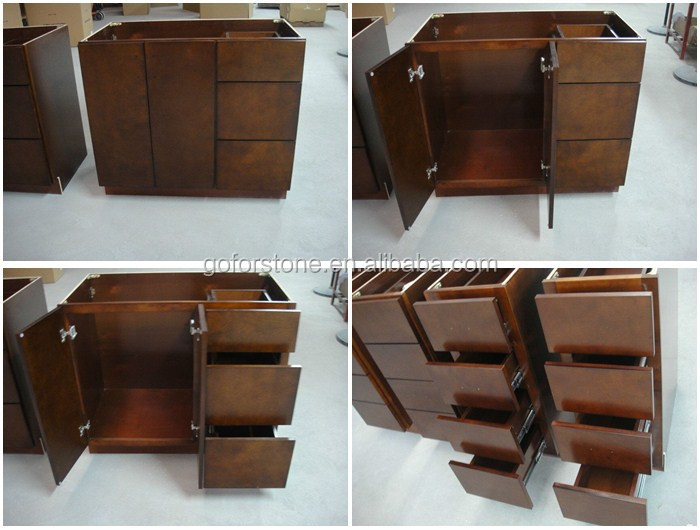 modular kitchen cabinet simple designs,ready to assemble kitchen ...