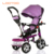 China factory cheap price baby umbrella tricycle