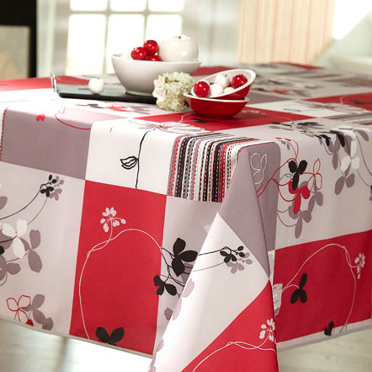 Elegant Wedding Tablecloths, Elegant Wedding Tablecloths Suppliers And  Manufacturers At Alibaba.com
