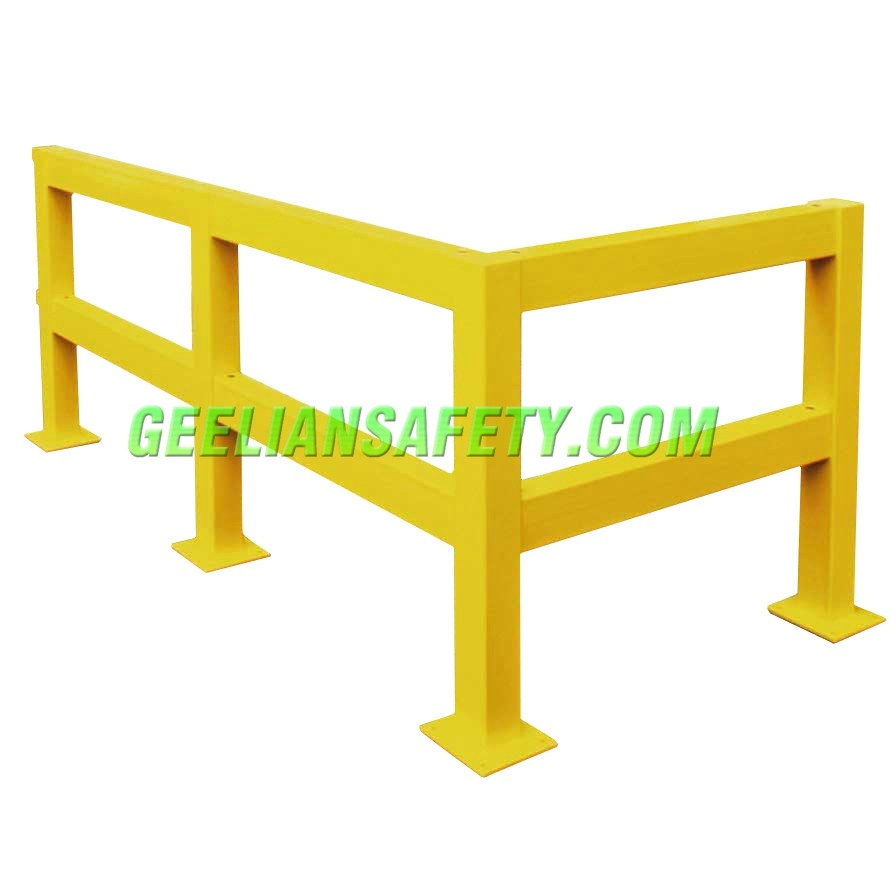 Vinyl Railing Systems, Vinyl Railing Systems Suppliers and ...