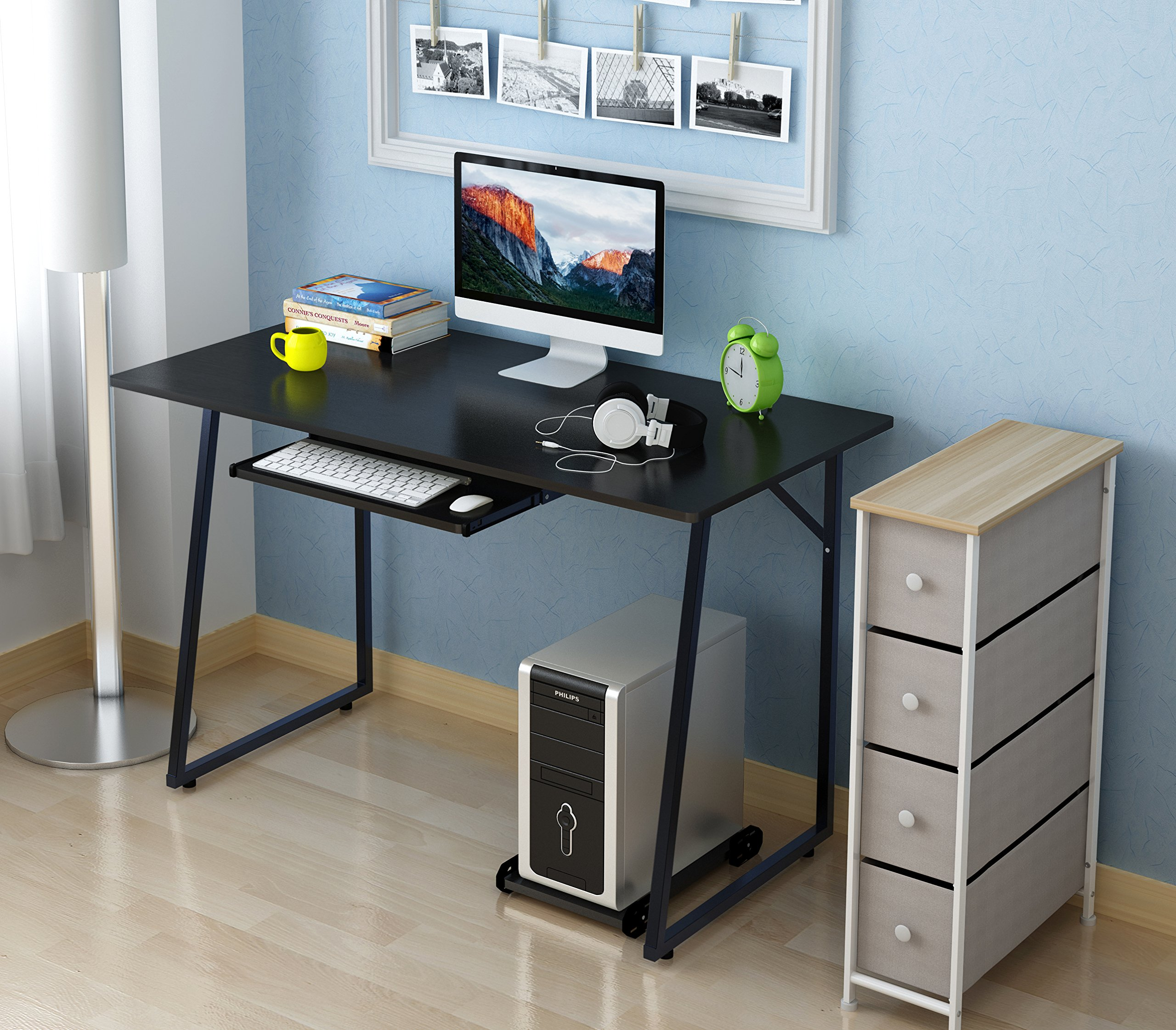 Awesome Cheap Computer Desk Ideas