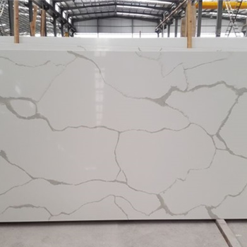 quartz slab for sale porcelain wall hot sale calacatta quartz slab price hot sale calacatta quartz slab price buy