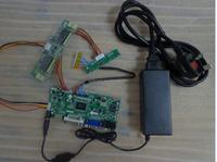 VGA +HDMII+AV LCD control board +LCD LP116WH2 WXGA 40pin
