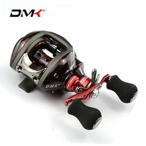 High End Popular Style Baitcasting Reel