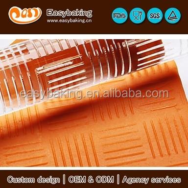 mb-012 acrylic-rolling-pin-horizon-and-vertical-lines-style-for-diy-cake-decoration-size-selectable_vjincg1349690721995.jpg